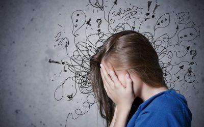 Auto gestion des Emotions et du Stress