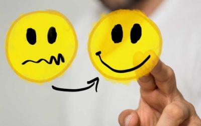 Devenez Praticien en Psychologie Positive