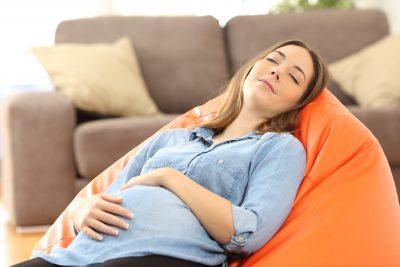 Formation Sophrologie et Périnatalité